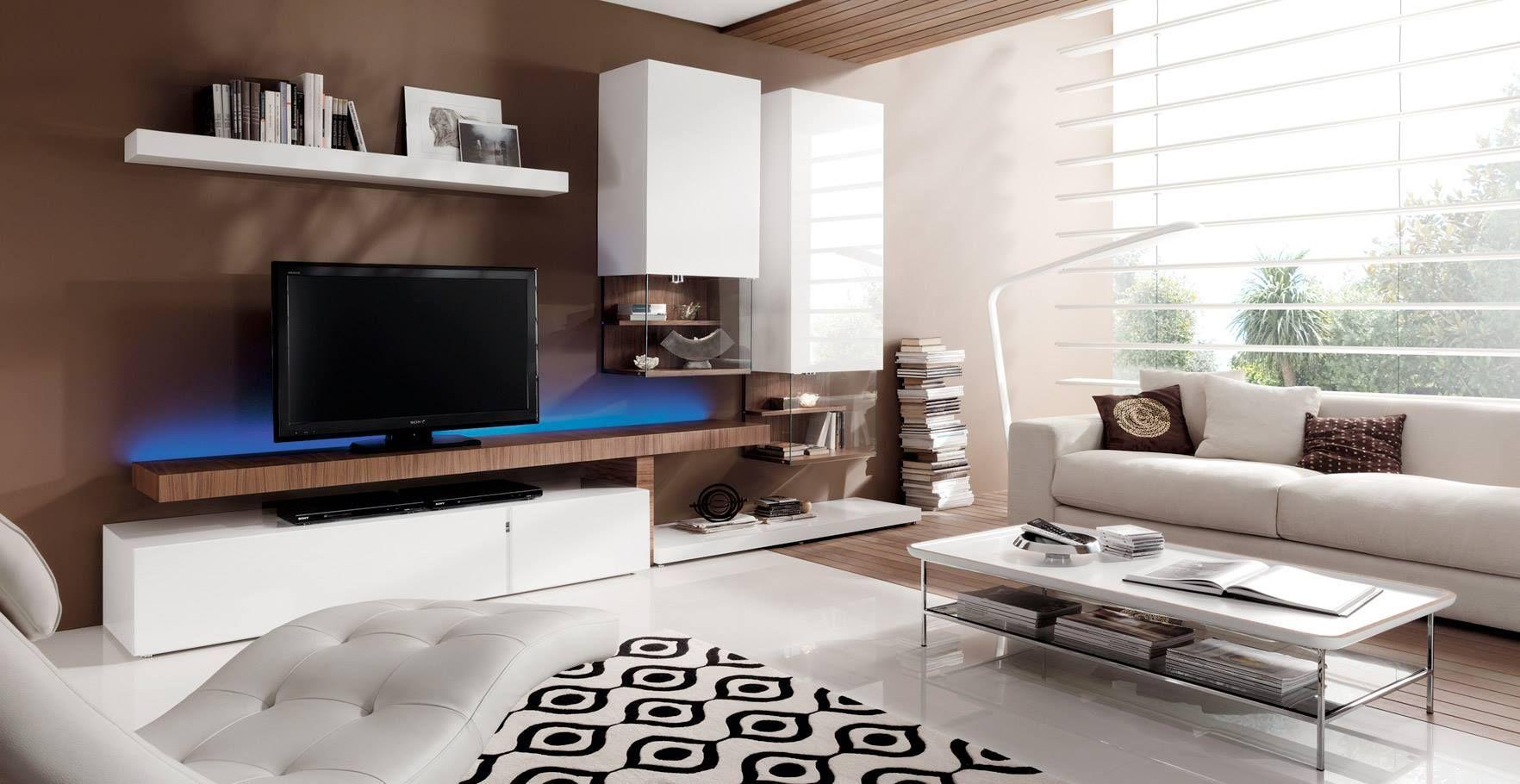 Muebles a medida Zaragoza