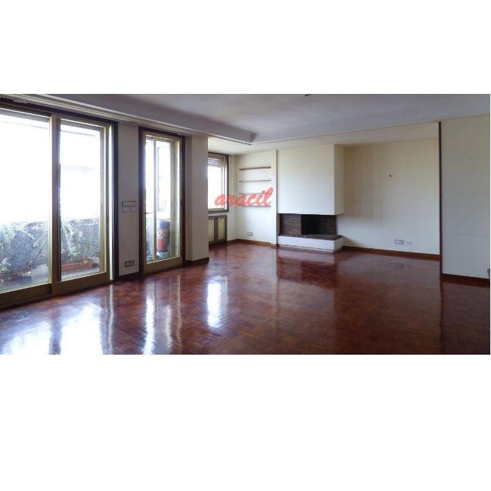 Compra de pisos: Servicios de Aracil Inmobiliaria