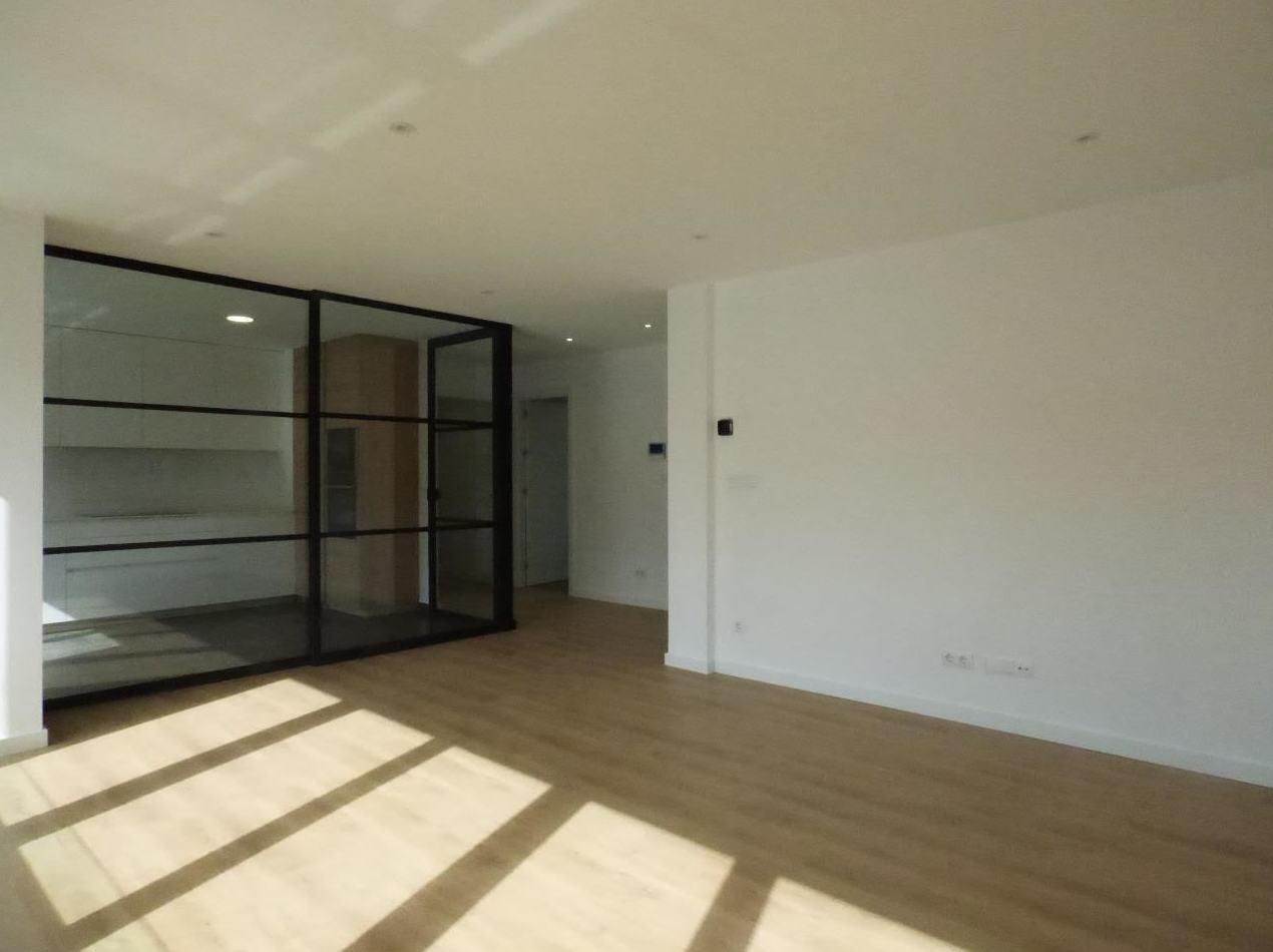 Alquiler de inmuebles : Servicios de Aracil Inmobiliaria