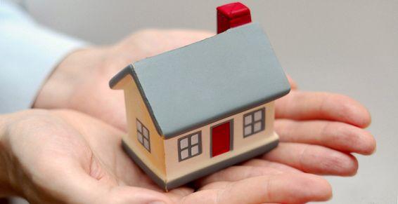 Alquiler y venta de viviendas en Ourense