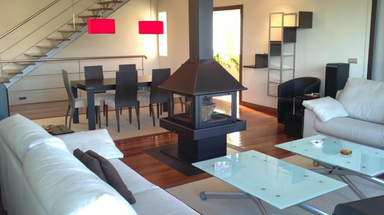 Foto 3 de Inmobiliarias en Ourense | Aracil Inmobiliaria