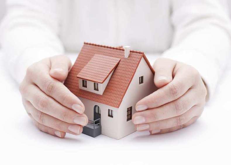 Gestión de patrimonios: Servicios de Aracil Inmobiliaria