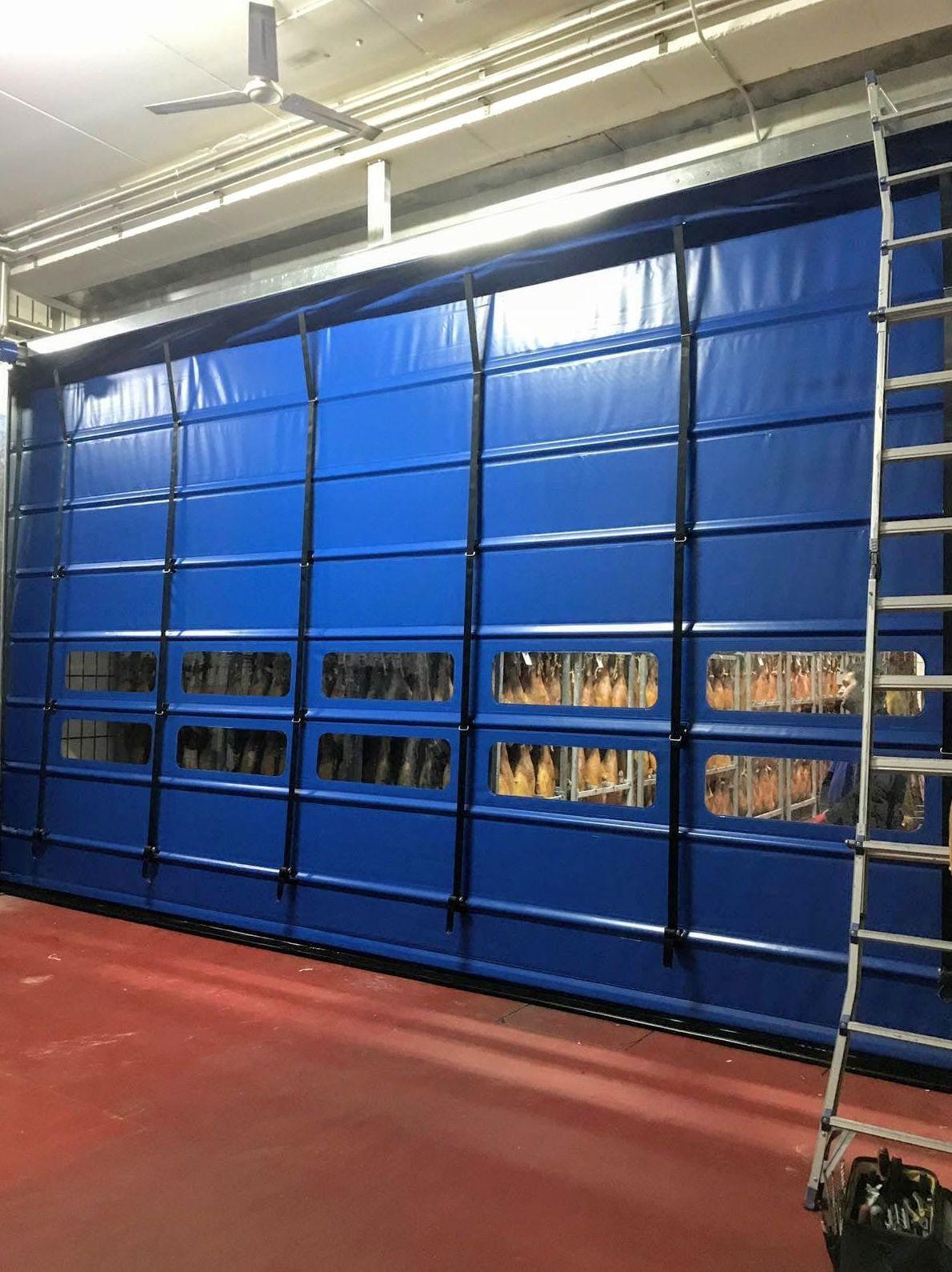 Foto 3 de Automatización en  | Doormatica