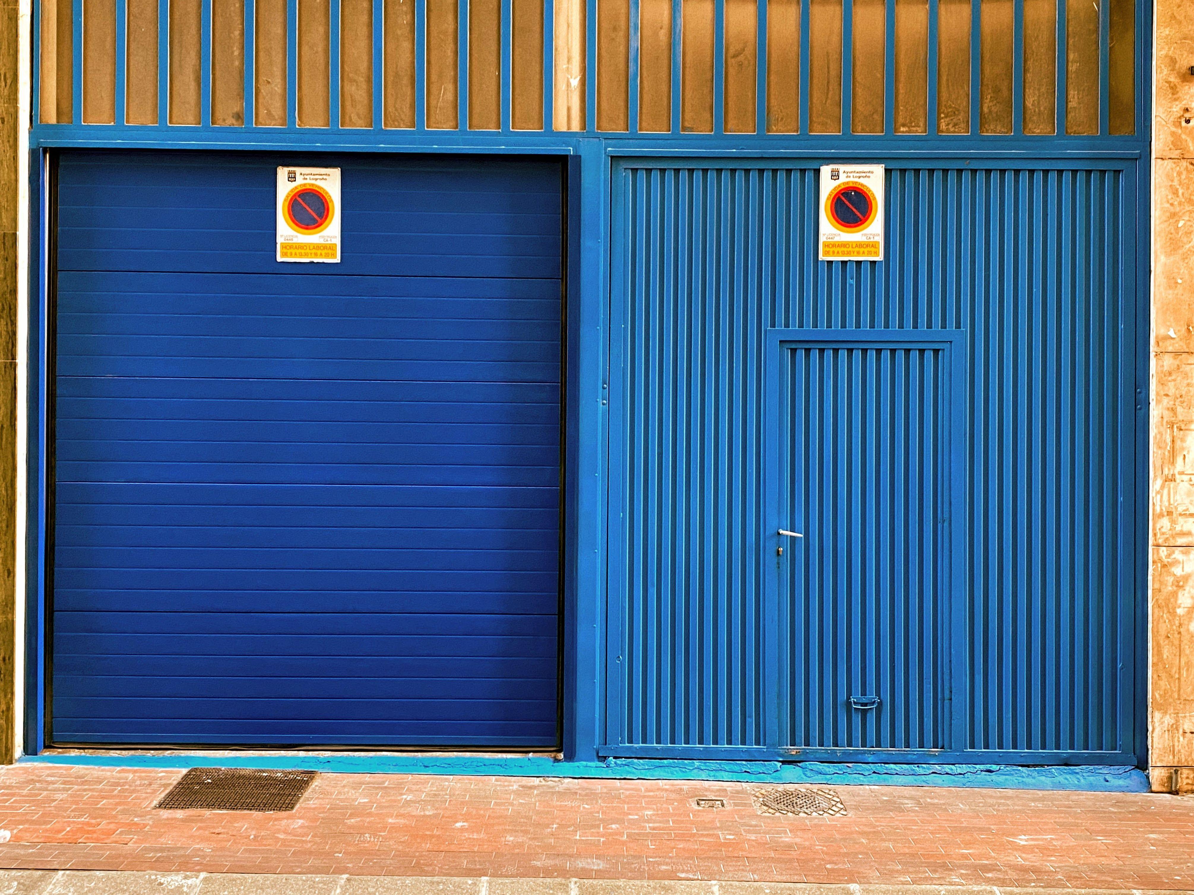 Azul 5010