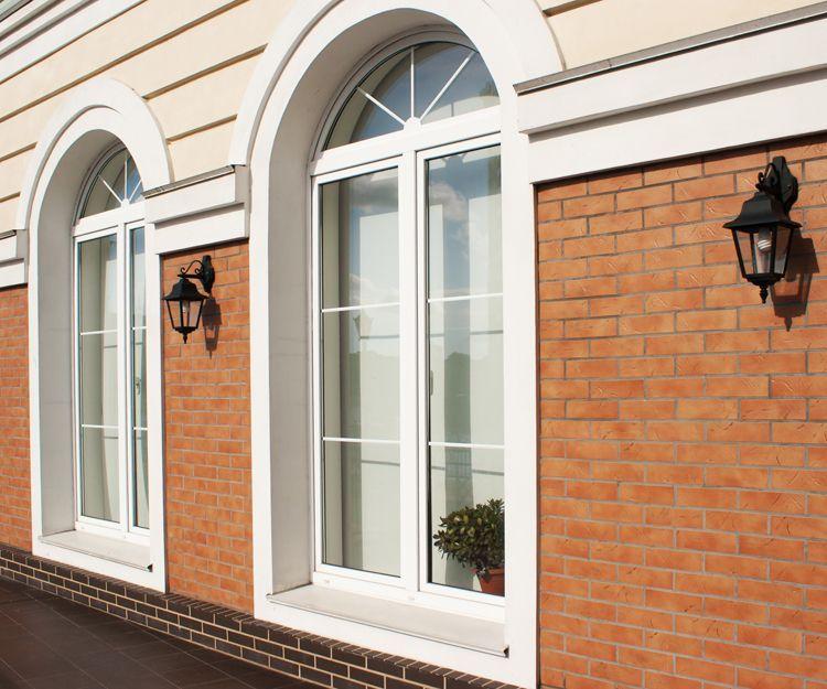 Ventanas aluminio precios elegant ventana corredera sin for Ventanas de aluminio precios online