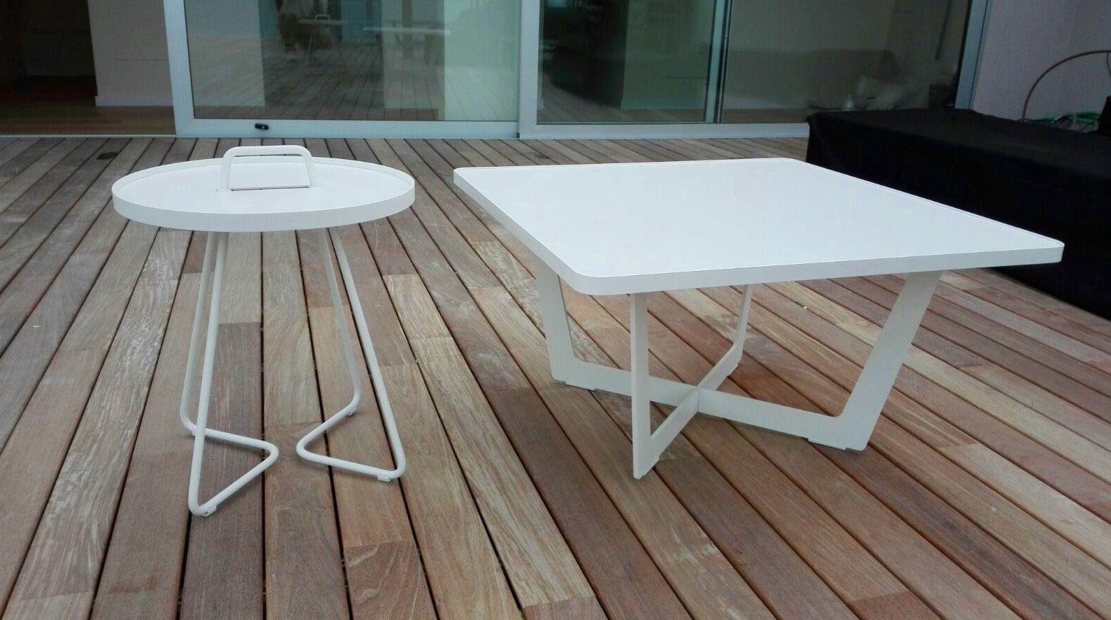 muebles de exterior ( mallorca)