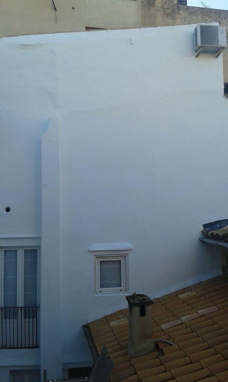Foto 67 de Rehabilitación de edificios en Palma de Mallorca | Reformas y Pinturas Miralles