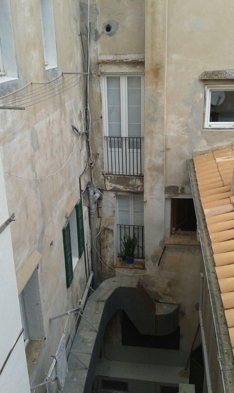 Foto 11 de Rehabilitación de edificios en Palma de Mallorca | Reformas y Pinturas Miralles