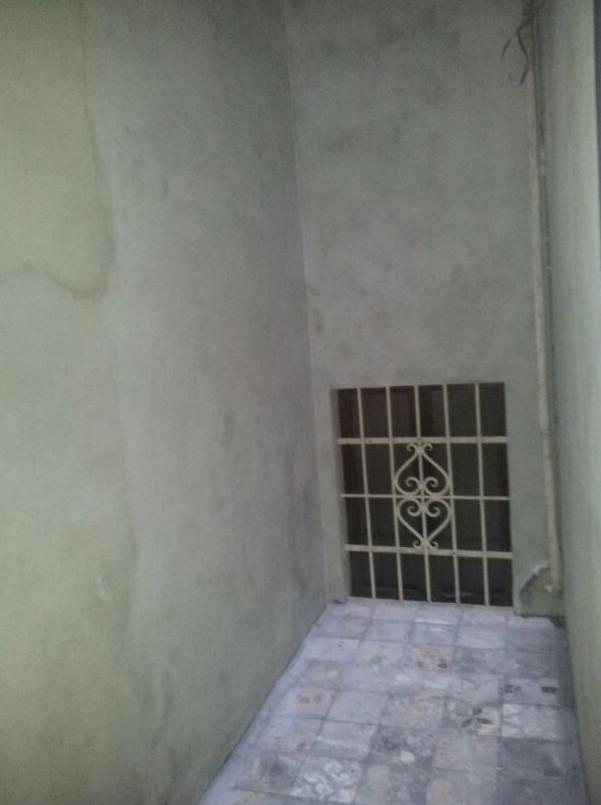 Rehabilitación de edificios \u002D Inca