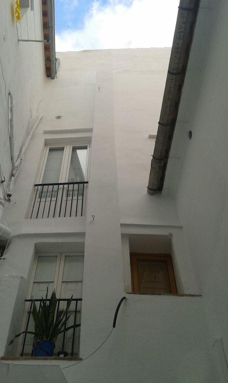 Foto 65 de Rehabilitación de edificios en Palma de Mallorca | Reformas y Pinturas Miralles