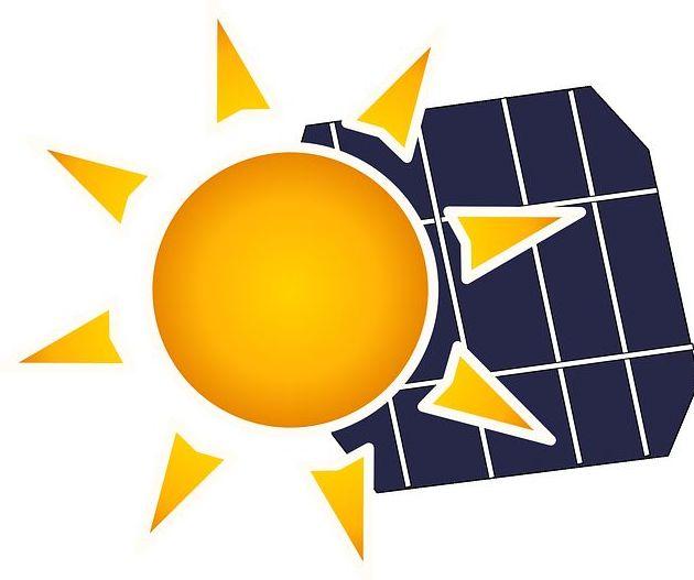 Estudios personalizados de ahorro energético: Productos y servicios de Energías Renovables HG