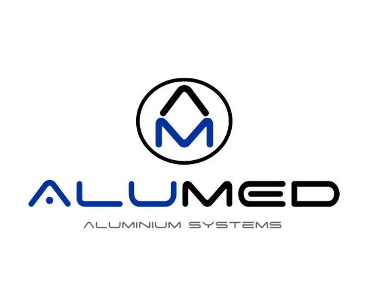 Alumed Sistemas