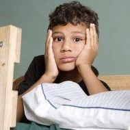 ¿por qué es importante que los niños se aburran?