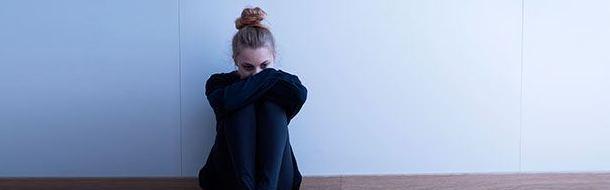 Problemas de conducta en adolescentes palma de mallorca