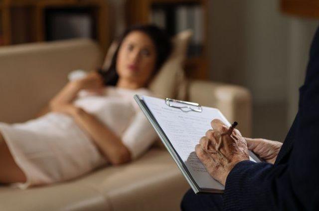 Sexología: Servicios de Nicolau Psicoterapeuta