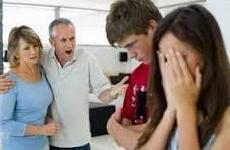 problemas de conducta de adolescentes palma de malorca