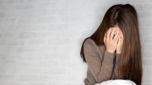 Problemas de conducta de adolescentes Mallorca|Nicolau Psicoterapeuta
