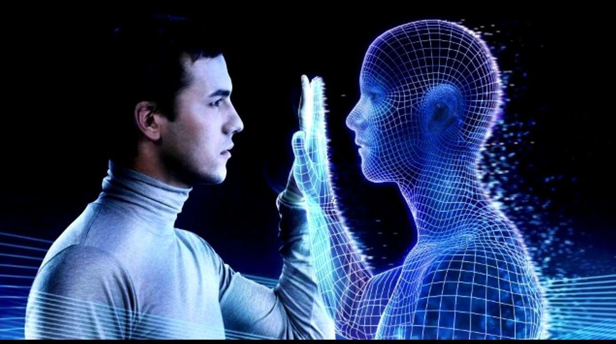 Tu doble cuántico
