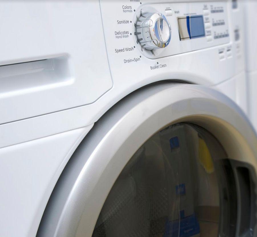 Instalación y reparación de electrodomésticos en Tarragona