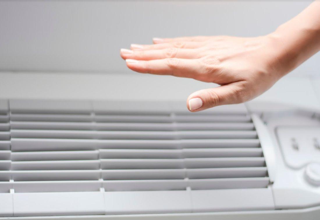 Reparación de sistemas de climatización en Tarragona