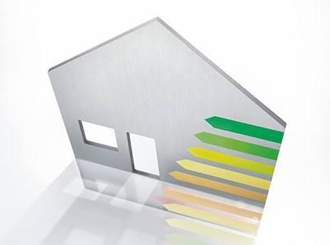 ¿Qué significa tener una ventana eficiente?
