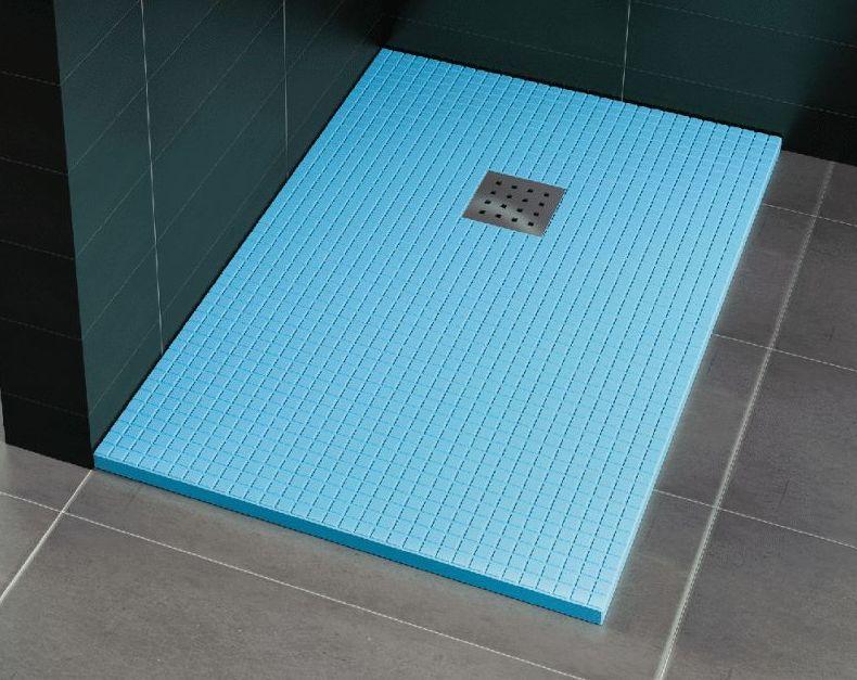 Mamparas de ducha: Proyectos realizados de Hogar Dulce Hogar