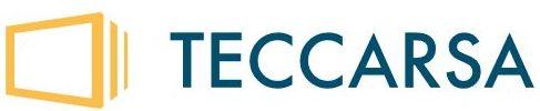 Distribuidores e instaladores oficiales de TECCARSA PVC