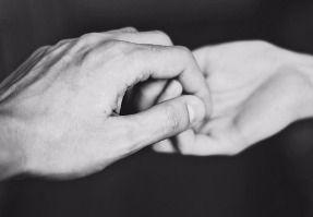Terapia de pareja: Servicios de Castellón Psicólogo