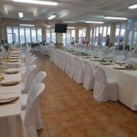Restaurante Casa Gloria: Nuestros servicios de Restaurante Casa Coco