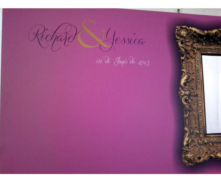 Serigrafía y Rotulación en Las Palmas