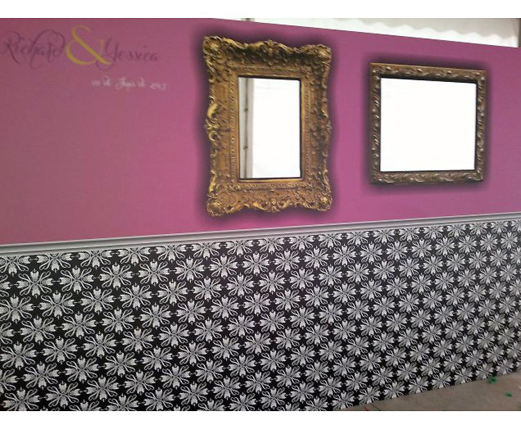 Impresión digitlal textil en Las Palmas de Gran Canaria