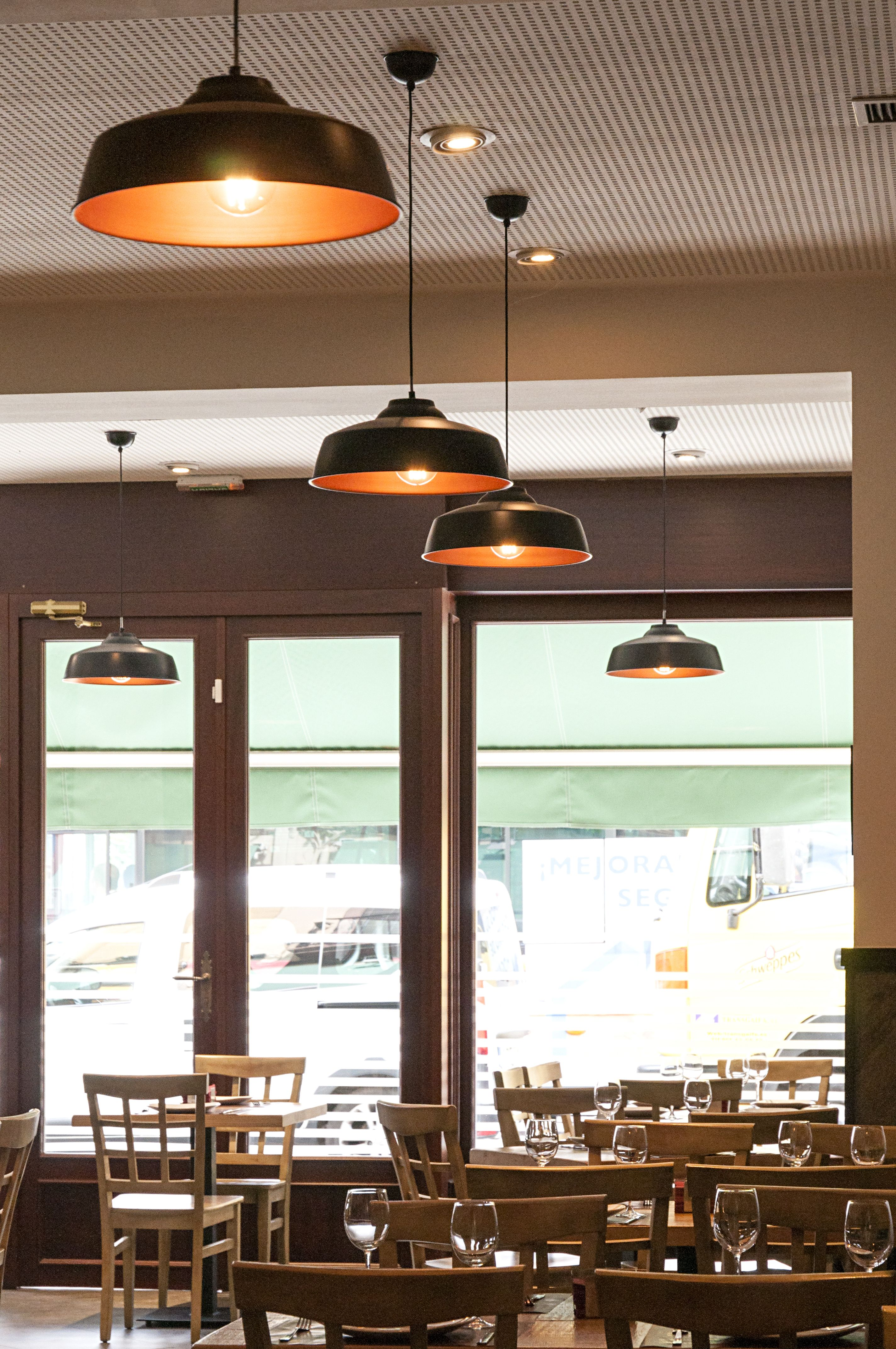Foto 4 de Tapas en (Reservas sólo por tlf. o en el local)   Bar Restaurante Blanca Paloma