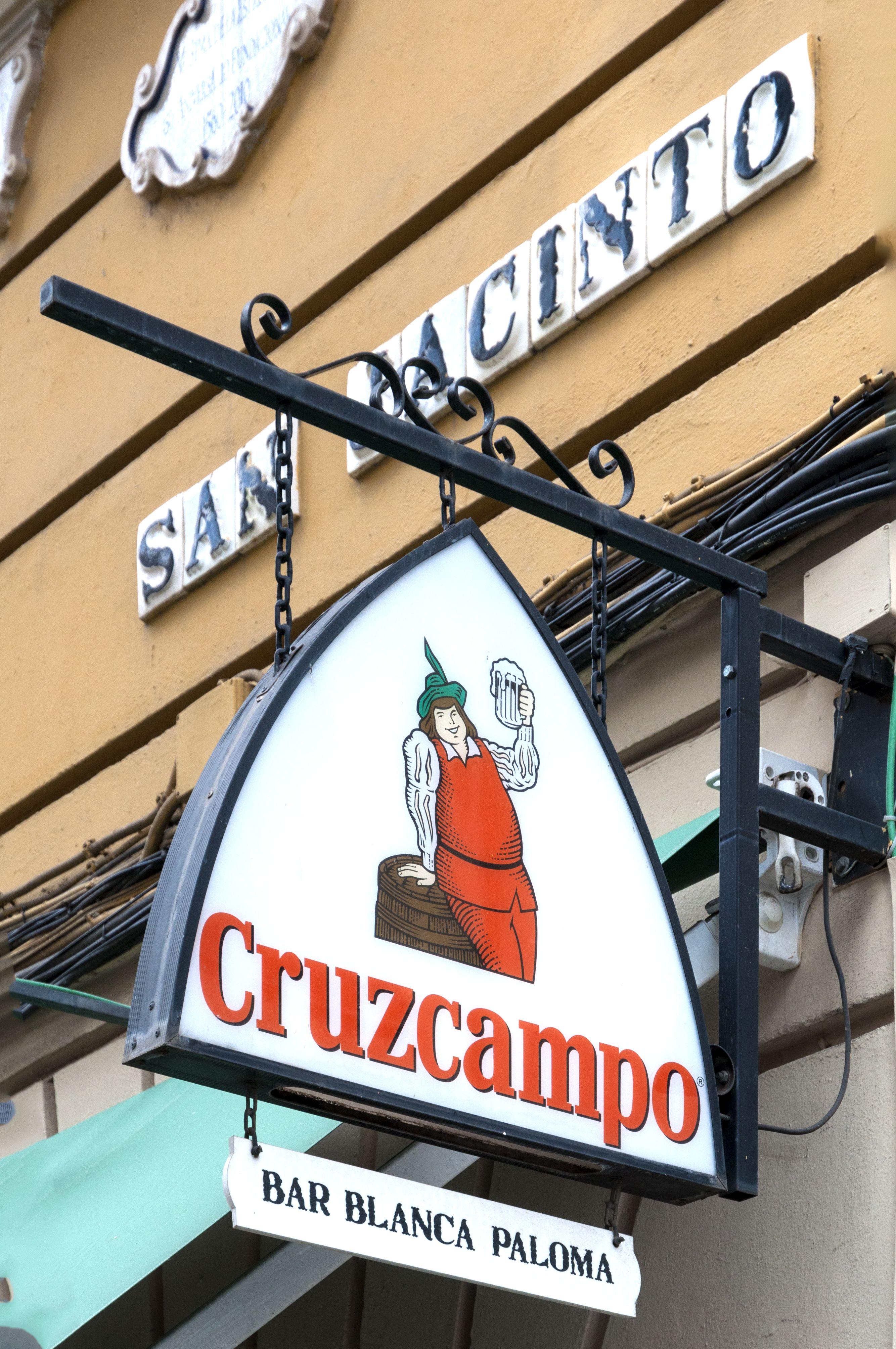 Foto 3 de Tapas en (Reservas sólo por tlf. o en el local) | Bar Restaurante Blanca Paloma
