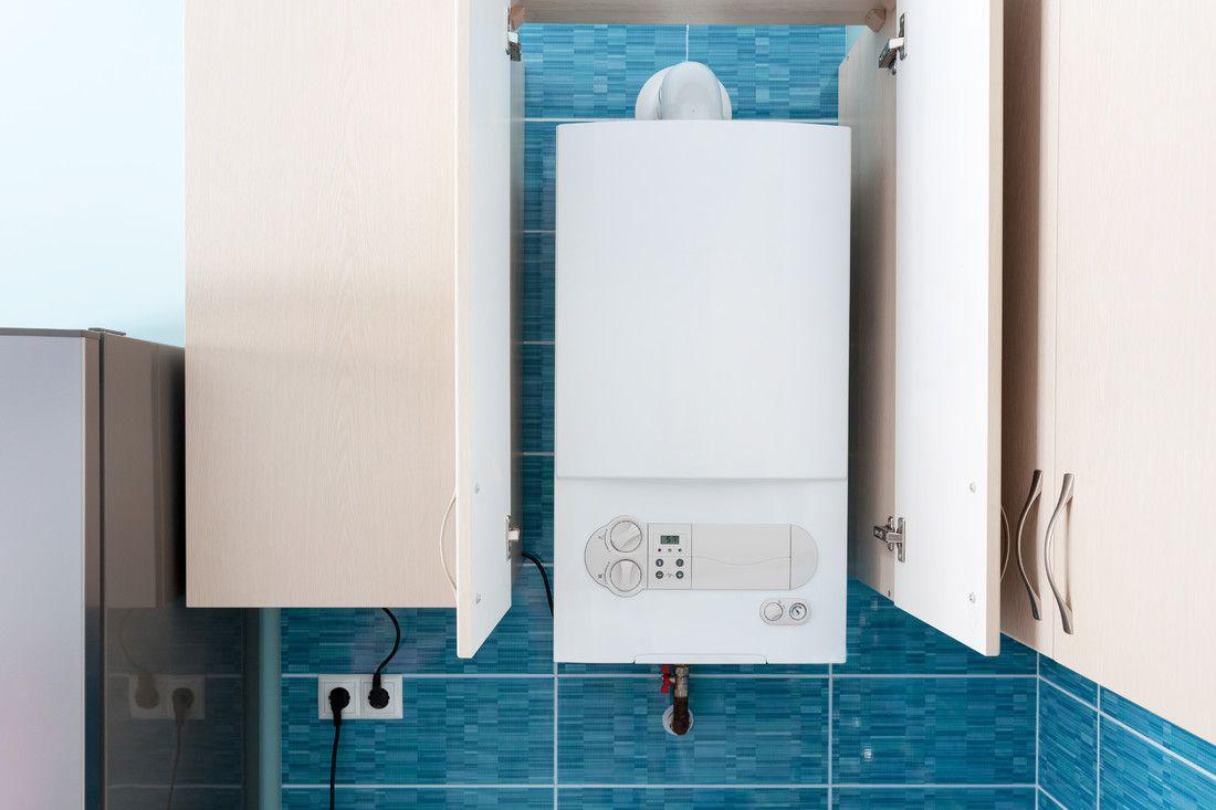 Tratamiento de agua: Productos y servicios de Emetebe