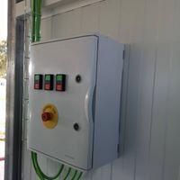 Sistemas de climatización y calefacción