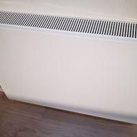 Sistemas de calefacción en Blanes