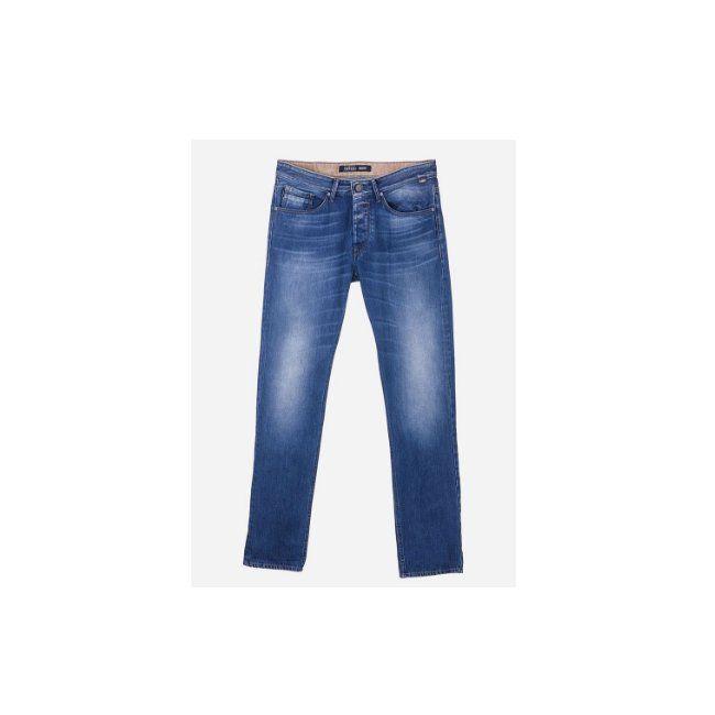 Pantalones chico: Catálogo de Caprichoss