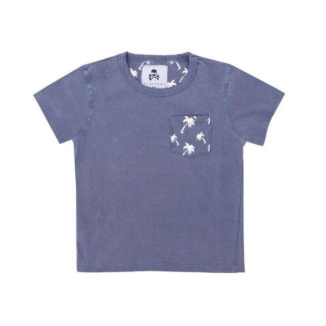 Camisetas niño: Catálogo de Caprichoss