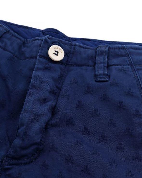 Pantalones niño: Catálogo de Caprichoss