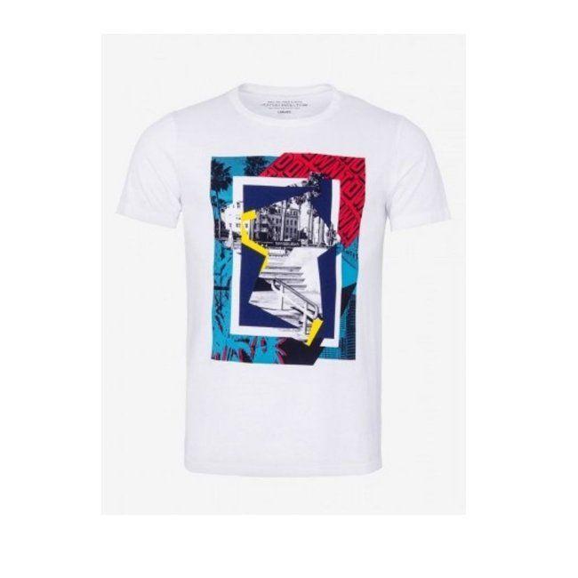 Camisetas chico: Catálogo de Caprichoss