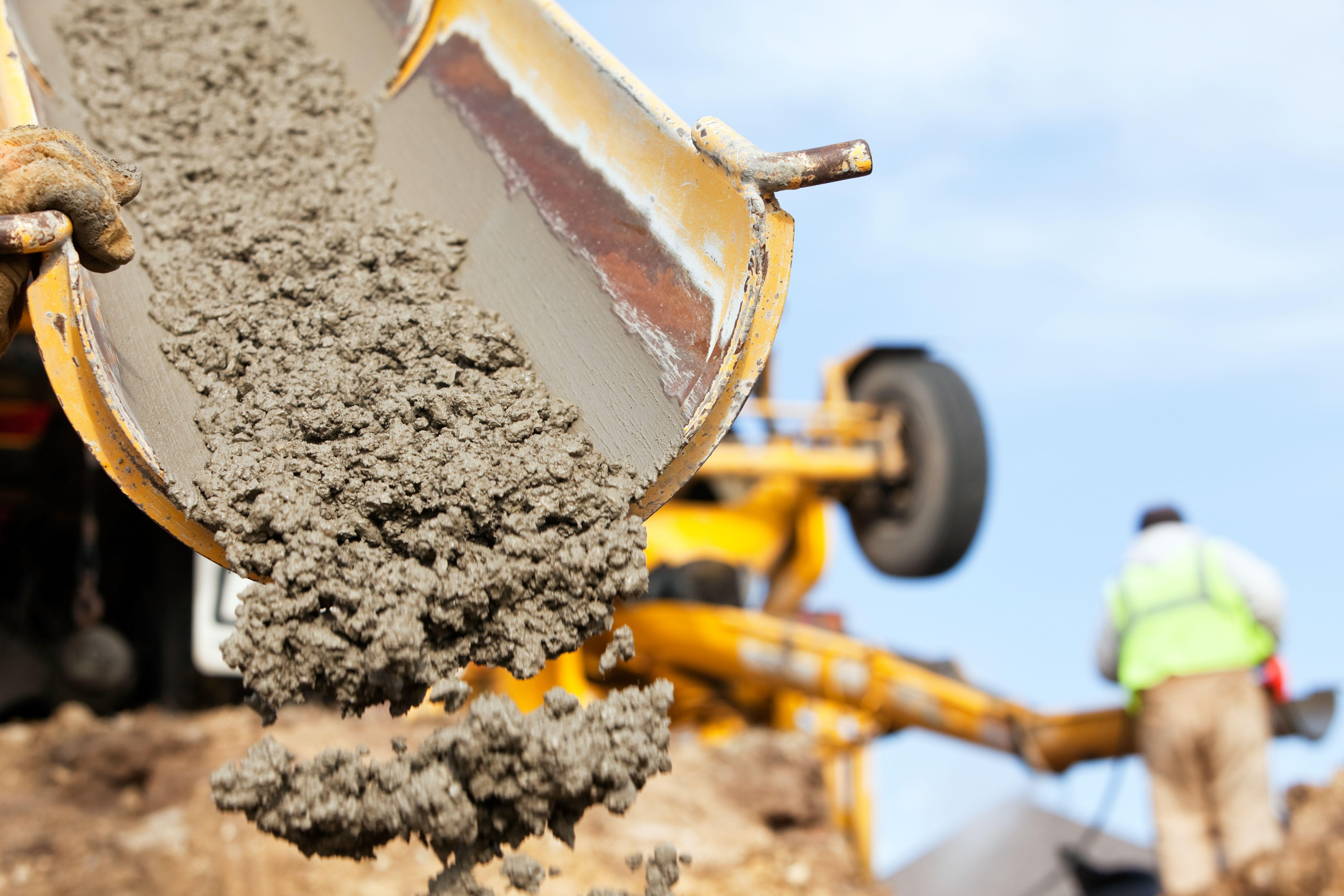 Construcción de obra civil Valencia