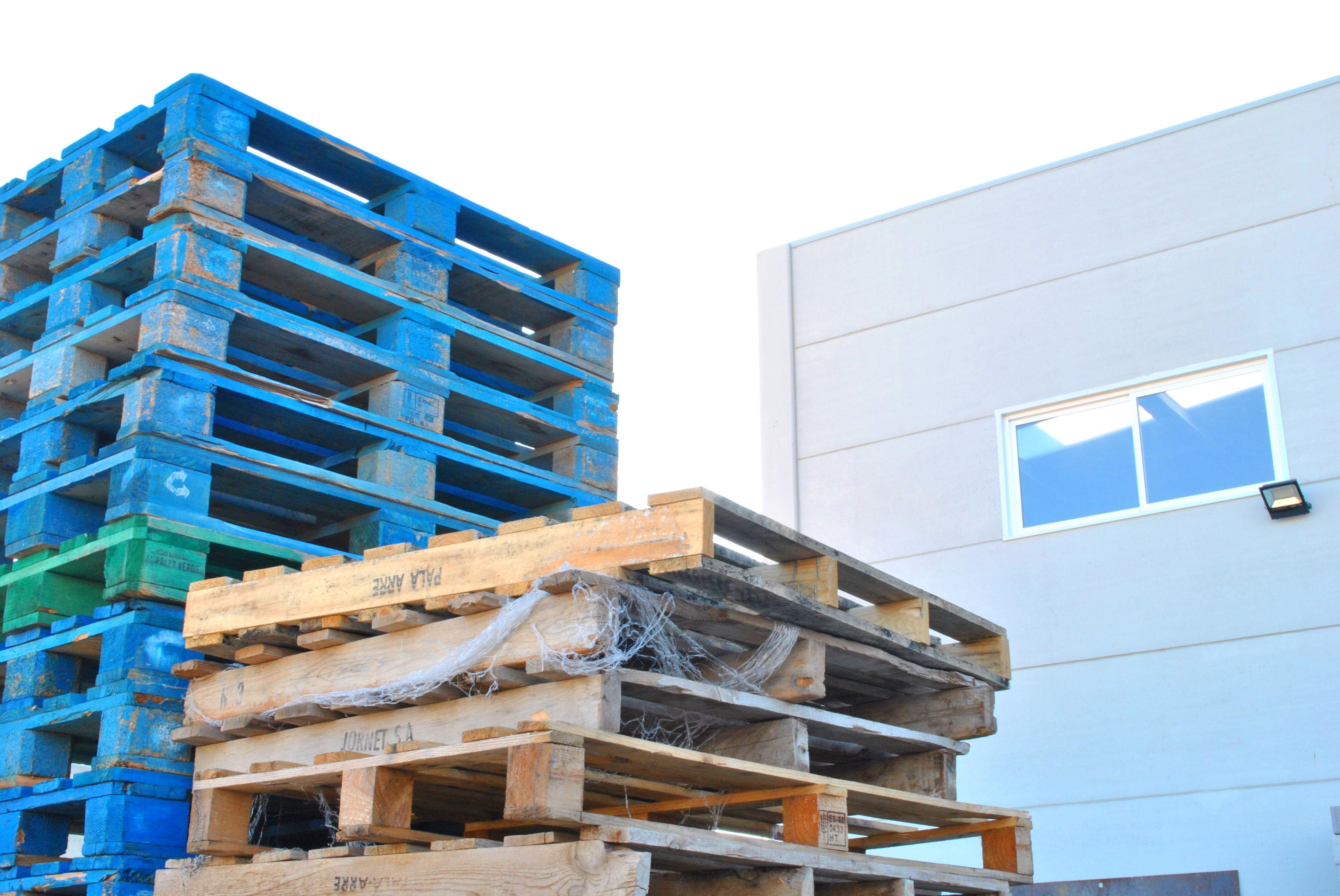 Foto 3 de Construcción y telecomunicaciones en  | Cogusal