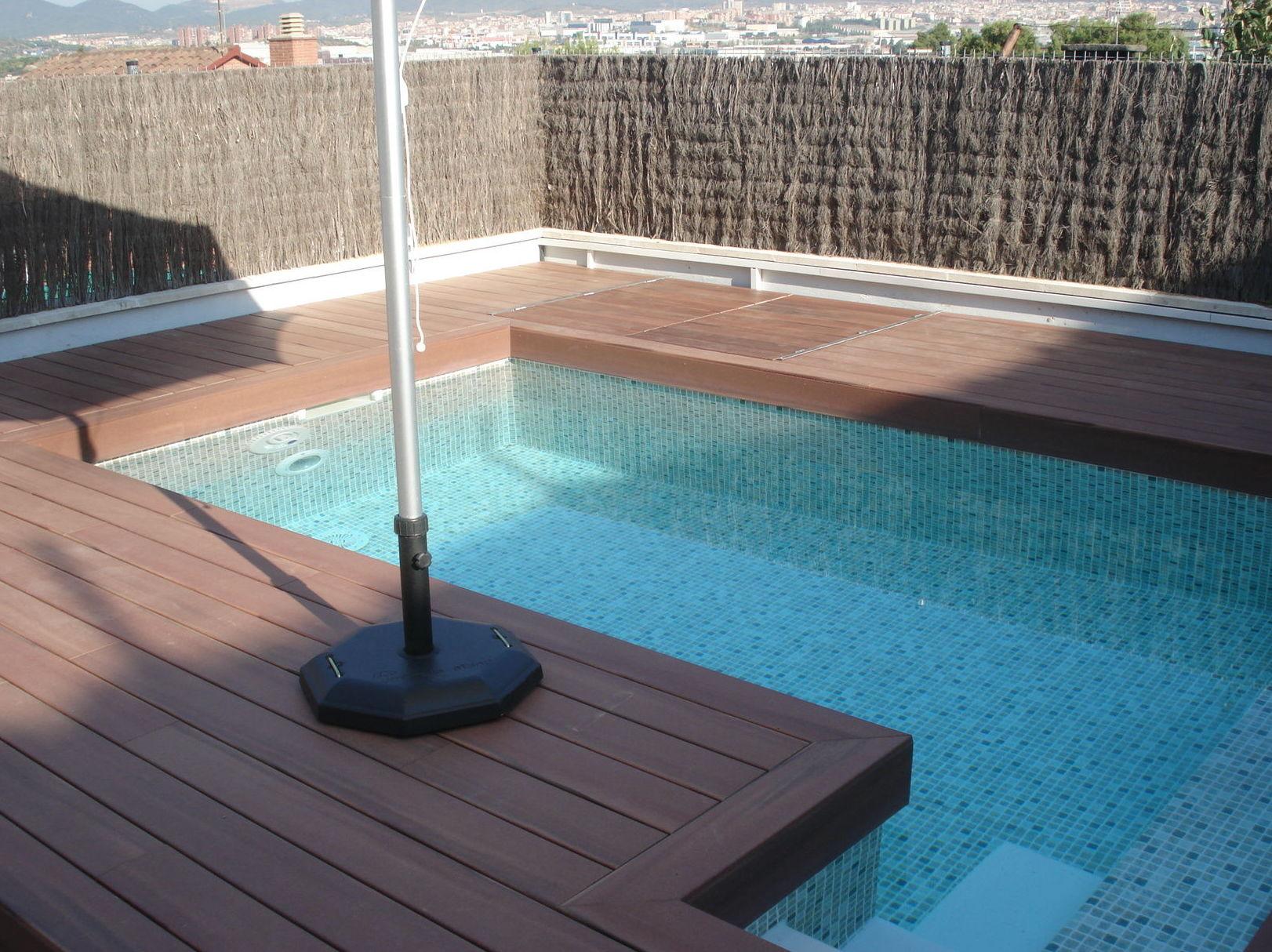 Tarima de exteriores para piscinas 11 - Tarima para piscinas ...