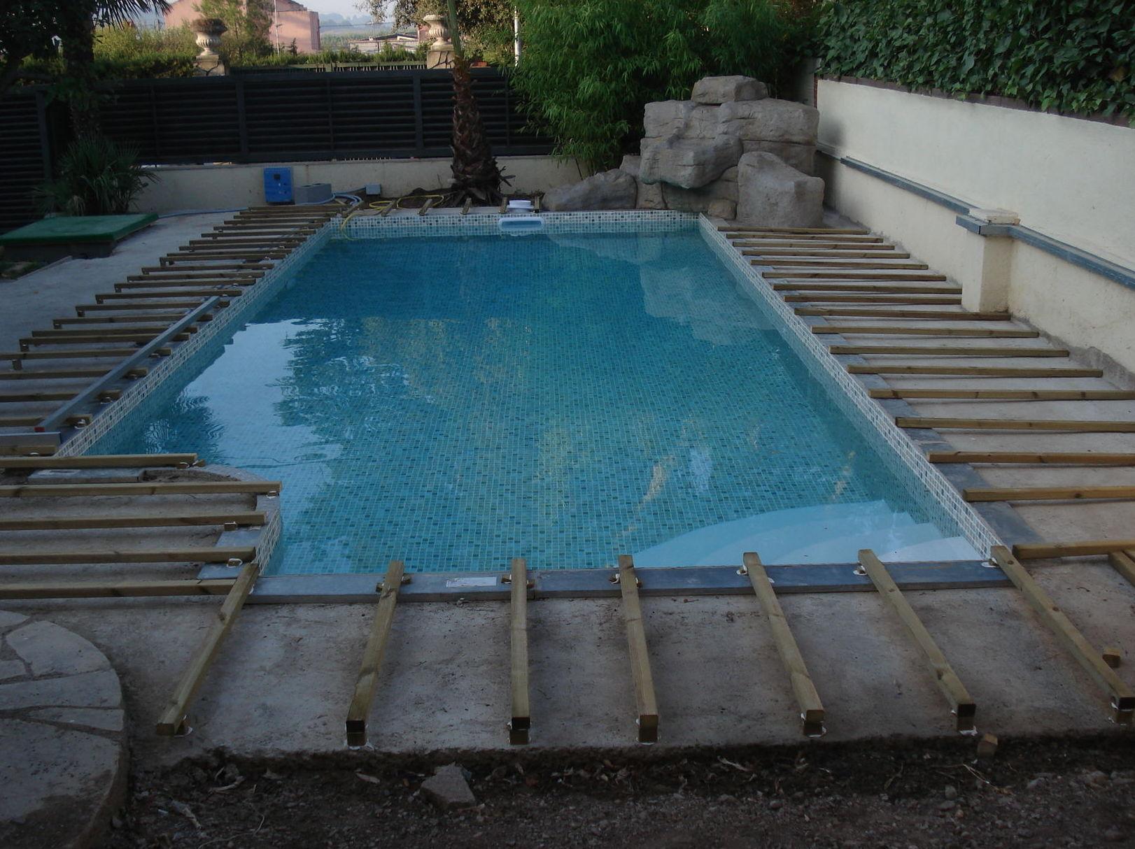 Tarima de exteriores para piscinas 10 - Tarima para piscinas ...