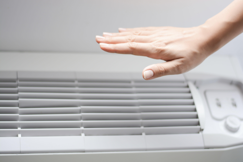 Instalación de calefacción y aire acondicionado: Servicios de Fontanería Ximo
