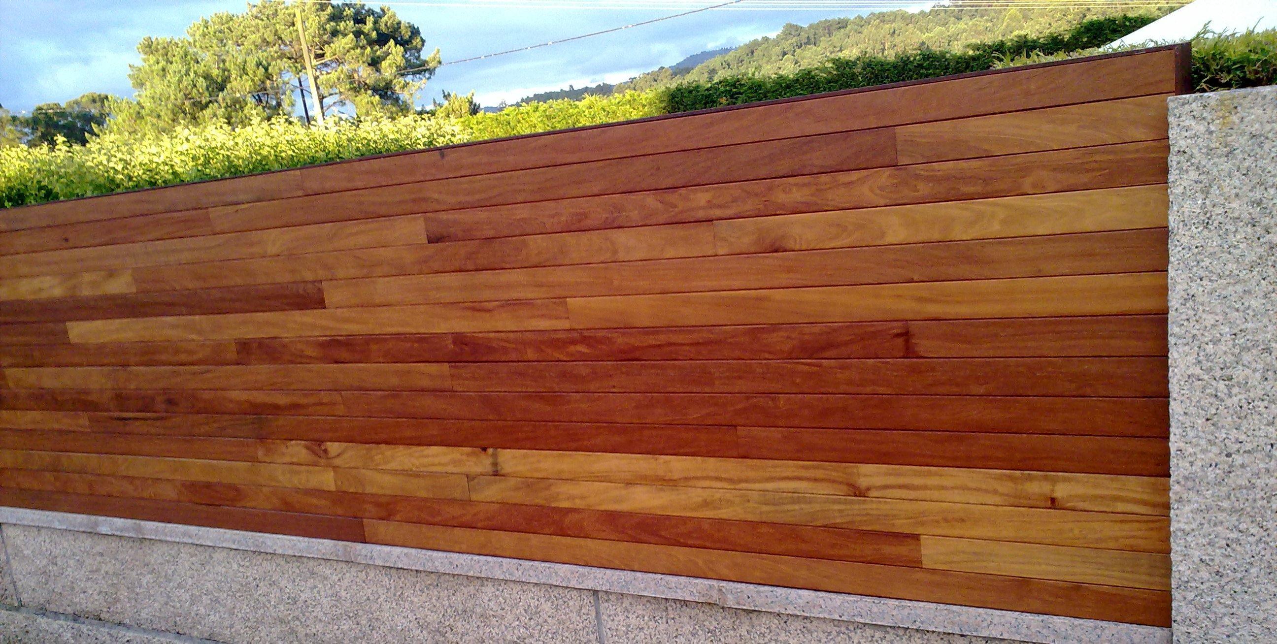 Foto 4 de Parquets y revestimientos de suelo en Pontevedra | Parquets Vázquez Búa