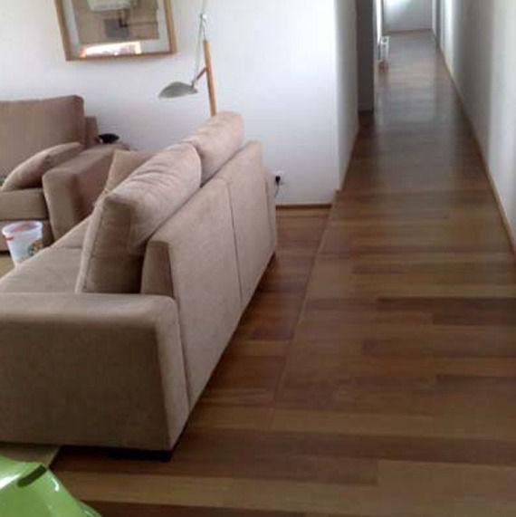 Foto 47 de Parquets y revestimientos de suelo en Pontevedra | Parquets Vázquez Búa