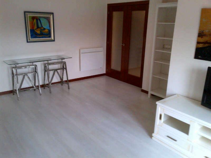 Foto 11 de Parquets y revestimientos de suelo en Pontevedra | Parquets Vázquez Búa