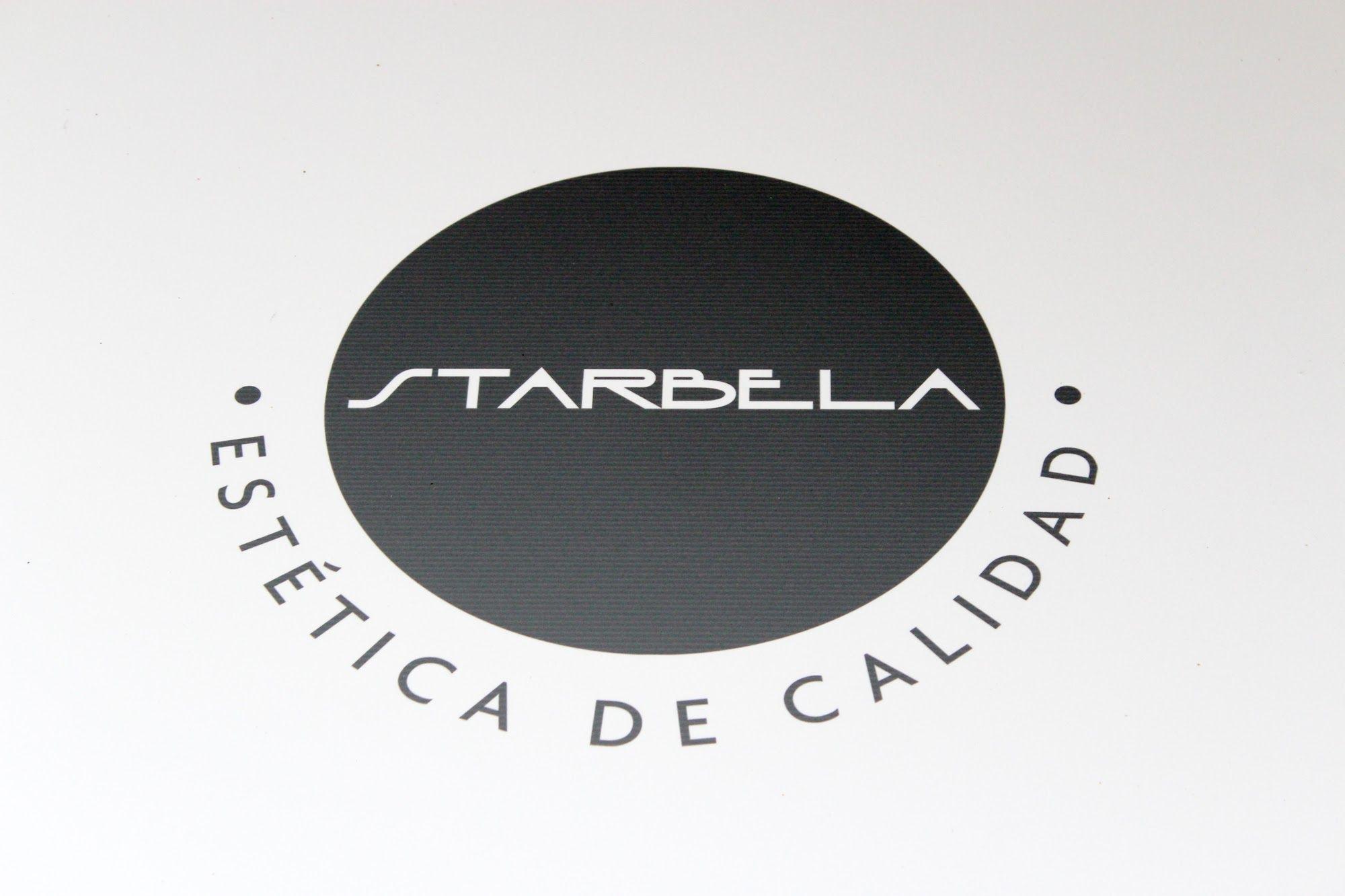 Foto 3 de Centros de estética en Madrid | Starbela