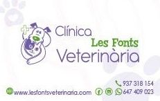 Foto 5 de Veterinarios en  | Les Fonts Veterinaria
